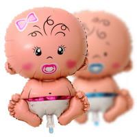 Новорожденным малышам